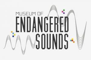 museum_endangered_sounds