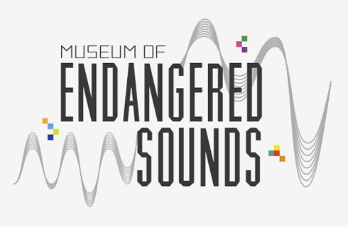 museum_endangered_sounds