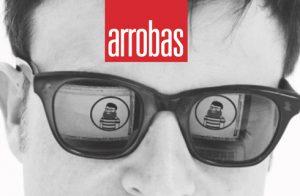arrobas_magazine