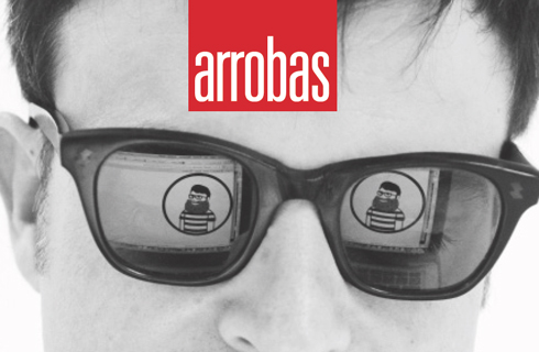 arrobas_magazine