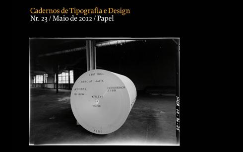 cadernos_tipografia