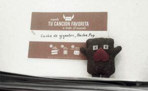 tu_cancion_favorita