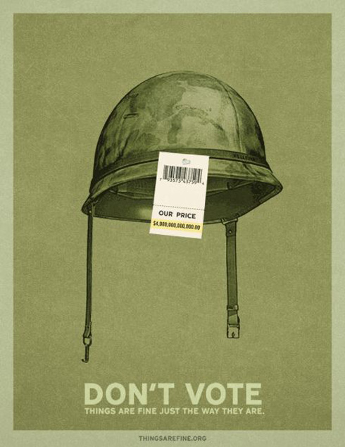 war_dont_vote