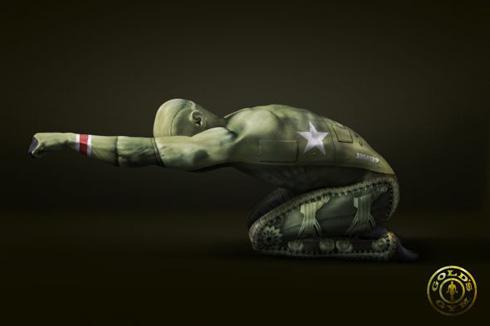 war_gym