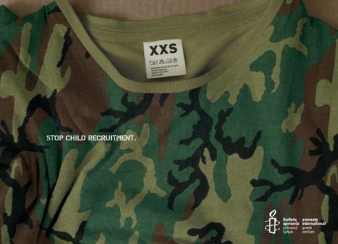 war_shirt