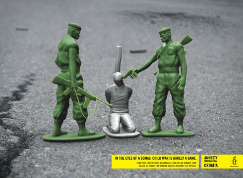 war_toys
