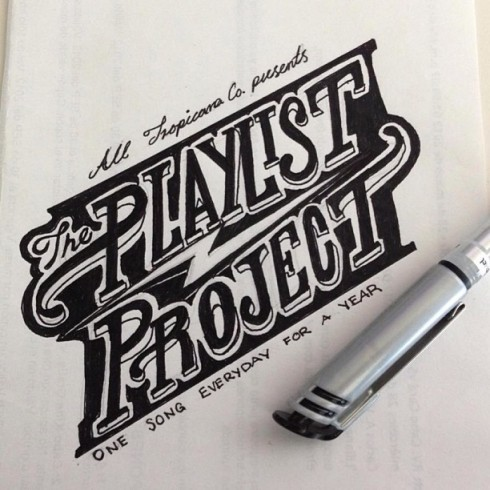 project playlist com Whether you choose from our ready-to-deliver pd content or customize training for your institution, the playposit platform brings accountability and increased instructor investment play_arrow effortless authorship.
