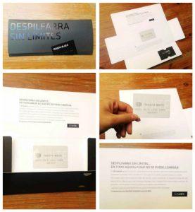 marketing-directo-elcuartel