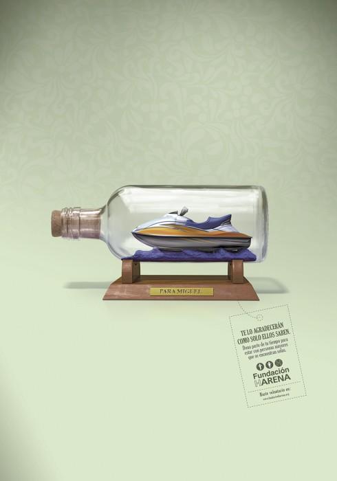 elcuartel-fundacionharena-botella
