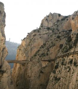 Caminito-del-Rey-Malaga