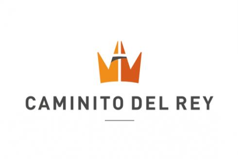 Logo-caminito-del-rey-agencia-elcuartel