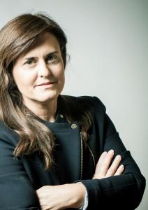 Pilar Ruiz-Rosas