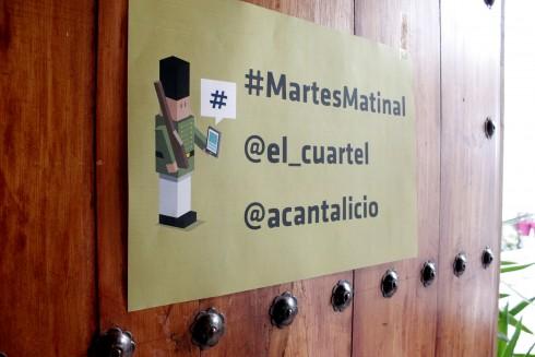 ElCuartel_MM_twitter
