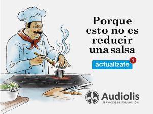 Facebook 1200x900 salsa