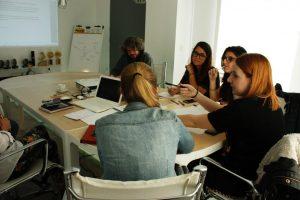 taller-ideas-creatividad-el-cuartel