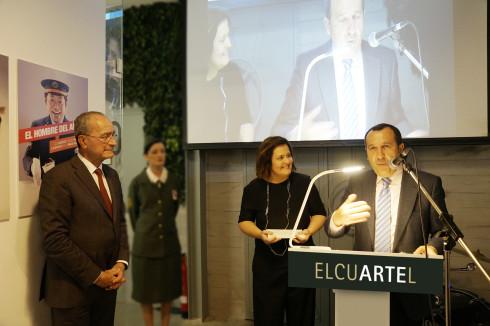 2_Elcuartevuela_Presidente_PTA