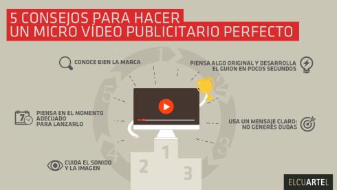 infografia_consejos_microvideo_publicitario_v2