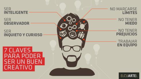 infografia_claves_buen_creativo_v1