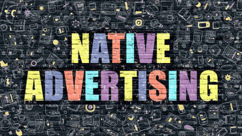 native-advertasing