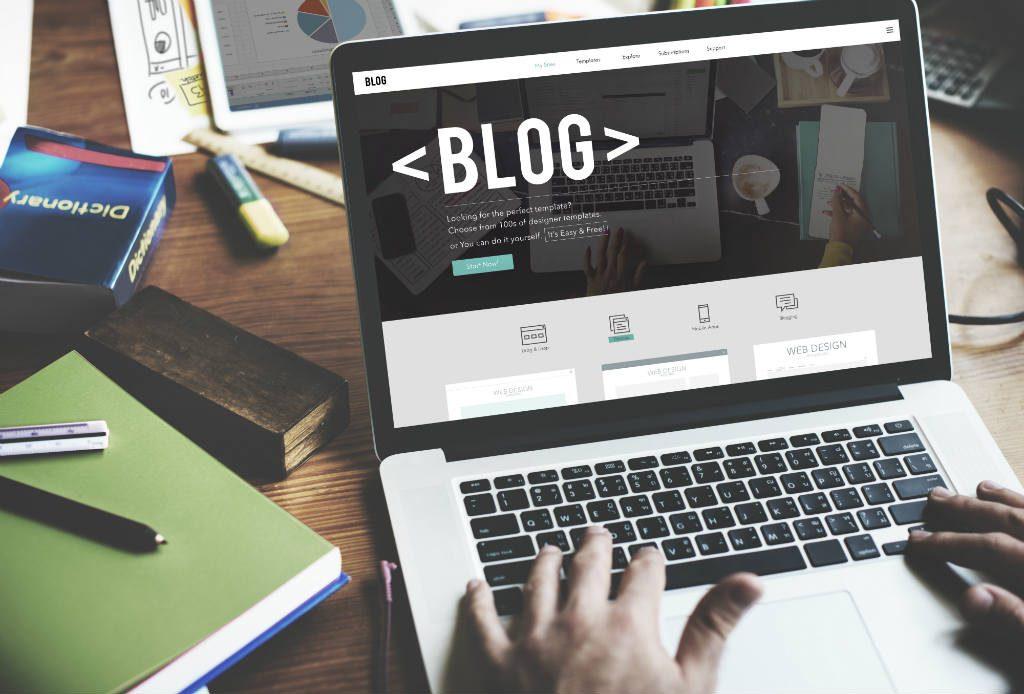 trucos contenido blog