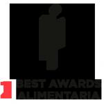 best_awars