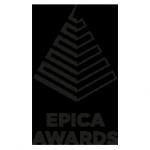 epica_awars