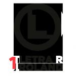 letra_roland
