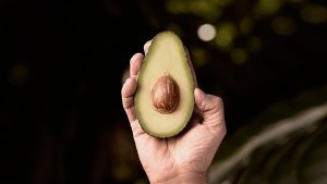 aguacate-punto