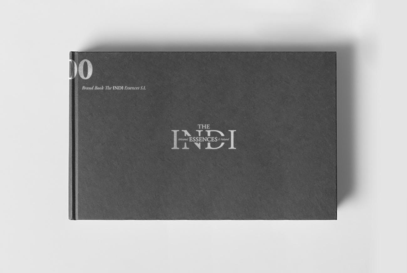 brandbook_indi_essences_01