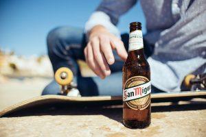 skate-campaña-sanmiguel