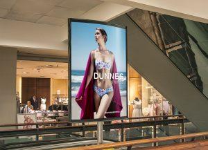 dunnes-store-málaga
