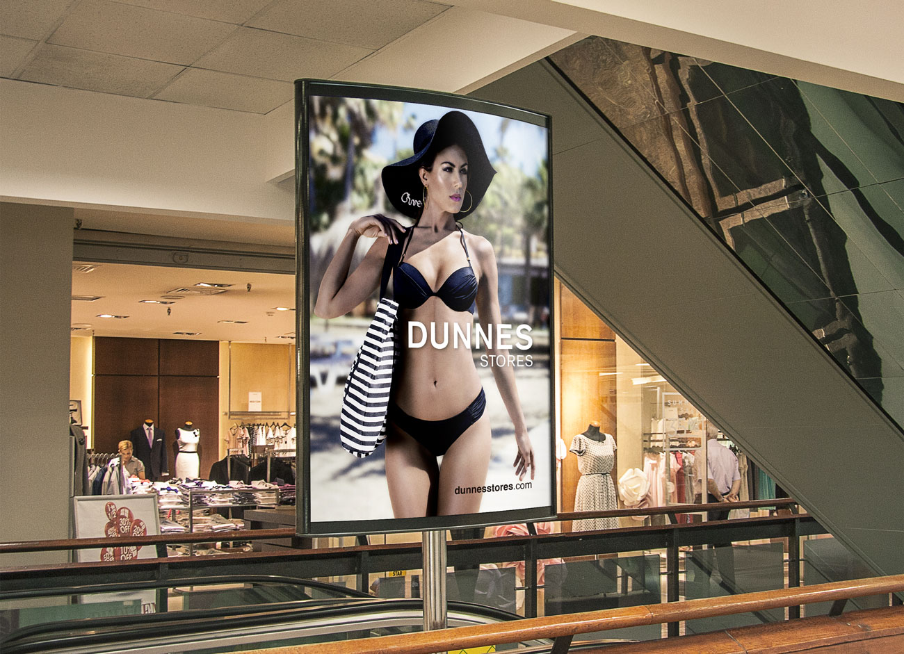 dunnes-store_2