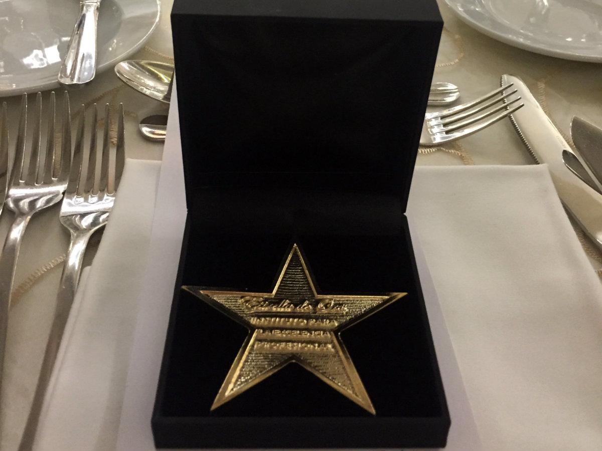 premio-excelencia-elcuartel