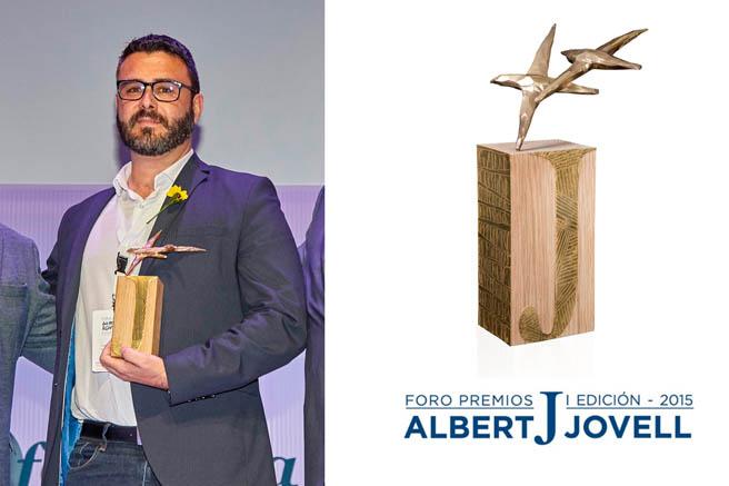 alfonso_perez_castellano