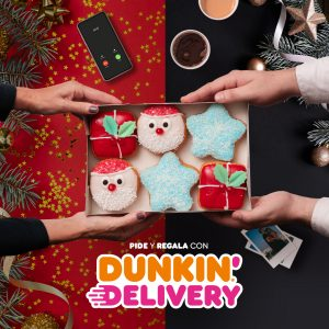 dunkin_delivery