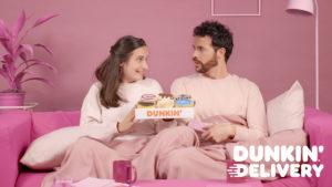 dunkin_delivery_elcuartel